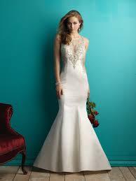 allure wedding dresses elegant bride dublin ohio