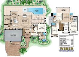 caribbean home plans west indies home plans see pics of british french colonial