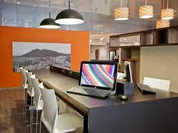hotel city express monterrey mexico booking com