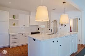 kitchen design jacksonville fl home renovation san marco jacksonville fl u2014 cornelius