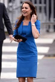 kate middleton ancestory duchess kate is related to dakota fanning
