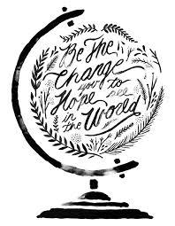 best 25 globe drawing ideas on pinterest globe of earth