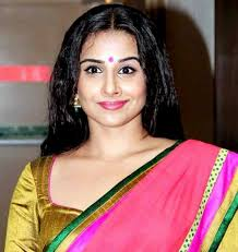 vidya balan 2016 wallpapers vidya balan biography wiki height wallpapers age husband figures