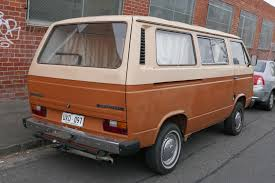 volkswagen caravelle 2016 file 1984 1986 volkswagen caravelle 253 cl van 2015 12 07 02