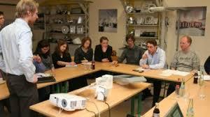 design studium k ln product design and process development master s program th köln