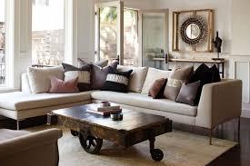 living room brown living room ideas brown living room ideas