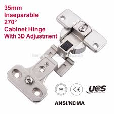 270 degree cabinet hinges 270 degree cabinet hinges suppliers and