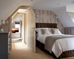 attic conversions dublin 353 852347770