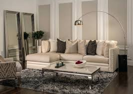 Living Room Table Accessories Idea El Dorado Living Room Sets And Furniture Furniture