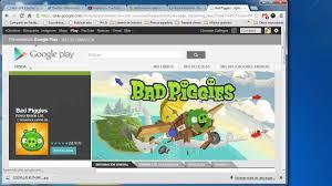 descargar apk de play store real apk leecher como descargar las aplicaciones de la