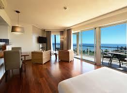 chambre d hote nouvelle caledonie hotels resorts nouvelle calédonie