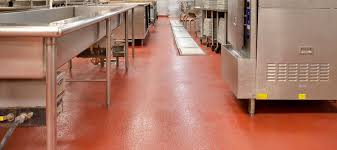 Commercial Flooring Systems Industrial Commercial Flooring Epoxy Floor Systems Resin