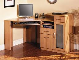 computer desk for small room how to build small corner computer desk deboto home design