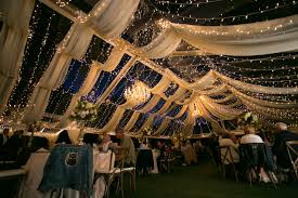 wedding supplies orlando wedding rental party tent rental