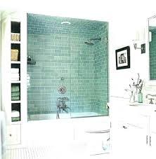 design your bathroom free bathroom and kitchen design software lesmurs info