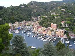 Map Of Portofino Italy by Archives For April 2017 You Can See A Map Of Many Places On The