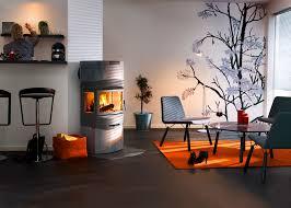 soapstone stove contura 480 modern carved soapstone stove