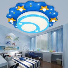 bedroom kids ceiling lights for bedroom amazing home design