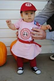4 Month Baby Halloween Costumes League Baby Costume Baby Halloween Costumes Baby