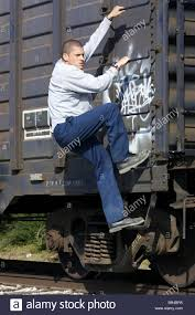 wentworth truck wentworth miller prison break season 2 2006 stock photo