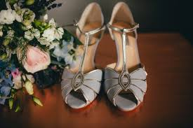 wedding shoes liverpool skylines and sky blue shoes for oh me oh my wedding