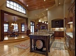 Dream Kitchens 22 Best Let U0027s Chill Refrigerators Images On Pinterest Dream