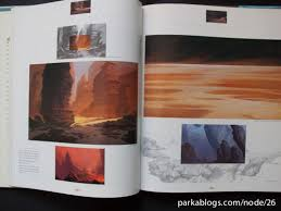 book review prince egypt vision animation