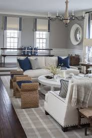 best 25 what colour is taupe ideas on pinterest what color is