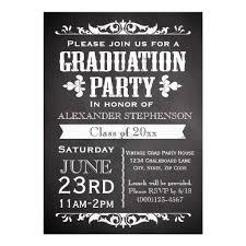 grad party invitations 8th grade graduation party invitations stephenanuno
