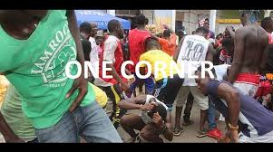 Dies Doing Challenge Sad Ghanaian Dies While Doing The One Corner