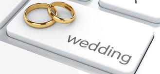 luxury wedding registry best online wedding gift registry websites in india lifestyle
