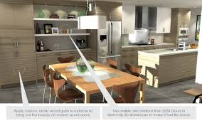 warehouse kitchen design best practices for 2020 design
