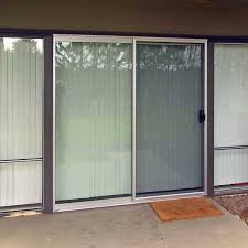 Patio Screen Doors Best Custom Screens Page 3 Of 3 Patio Sliding Screen Doors