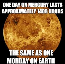 Monday Memes - the 50 best monday memes memes about monday