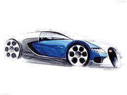 bugatti factory bugatti veyron 2009 pictures information u0026 specs