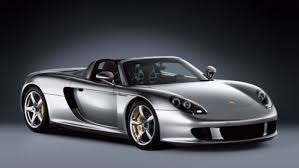 paul walker porsche model five cars that will try to kill you drivetribe