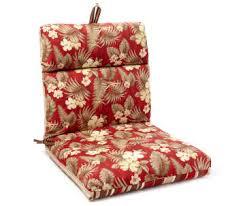 cheap patio chair cushions amazing patio umbrellas for wicker