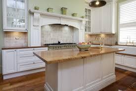 kitchen cabinet painters kitchen cabinet spraying kitchen cabinets best paint sprayer for