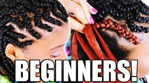 cornrows hair added jamis braid designz and dreads pinterest how to cornrow braid hair for beginners step by step youtube