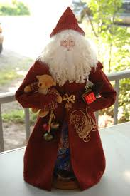 209 best old world santas images on pinterest father christmas