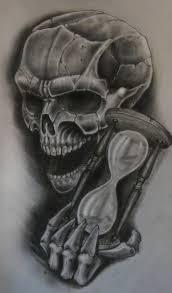 461 best tat ideas images on pinterest skull tattoos tattoo