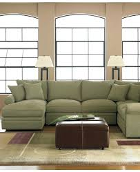 Microfiber Sectional Sofa Articles With Microfiber Sectional Sofa Chaise Recliner Tag