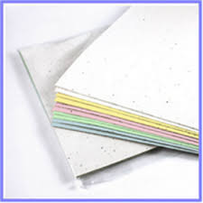 seeded paper seeded paper plantable paper uk