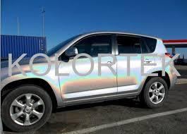 car spray paint pearls popular pearl colors buy car spray paint