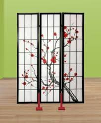 cheap chinese room divider screens find chinese room divider