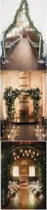best 25 wedding aisles ideas on pinterest outdoor wedding
