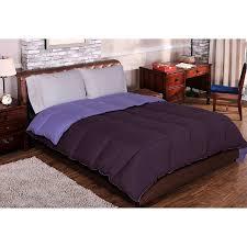 Canopy Down Alternative Comforter Comforter Sets Comforters U0026 Sets Bedding