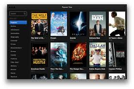 showbox apk app showbox for pc the only guide you need for hd 3 dize