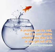 quote about life images positive quotes about life challenges quotesgram s positive
