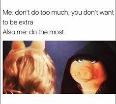 Do All The Meme - the best miss piggy memes
